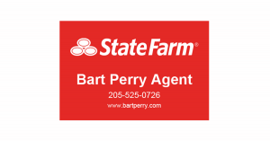 Bart Perry